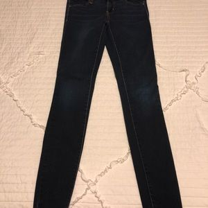 American Eagle Outfitters Jeans - American Eagle Jeggings Size 2